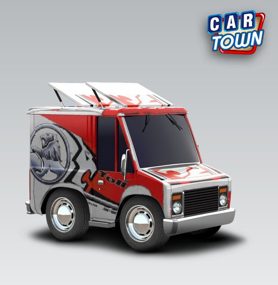 home codigos car town ex facebook 2013 codigos de car town ex en
