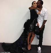 Kim Kardashian Pregnant!
