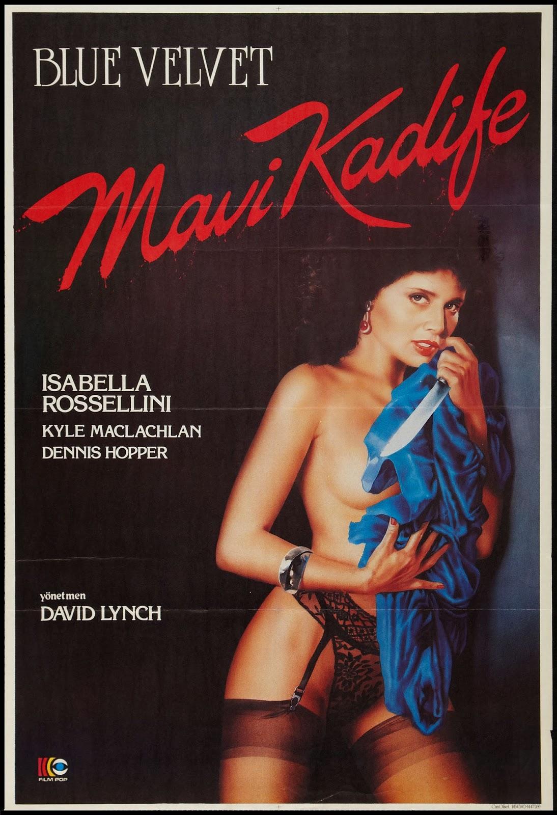 film sexy italiani lovopedia