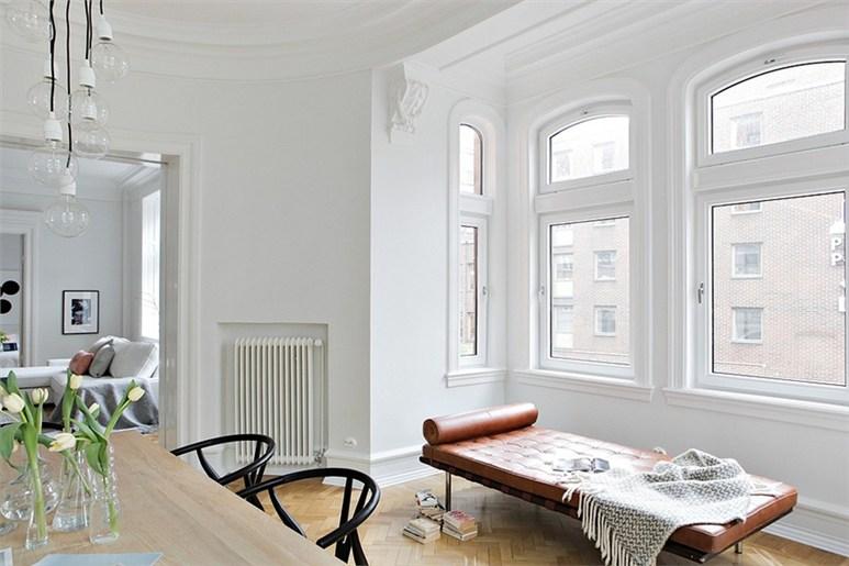 . Home style blog  casa, arredamento, design #getinspired: NORDIC ...