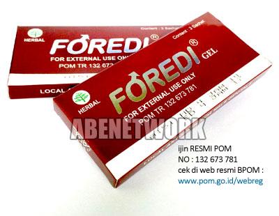 http://agenresmiobatforedigel.blogspot.com/2014/12/obat-foredi-gel.html