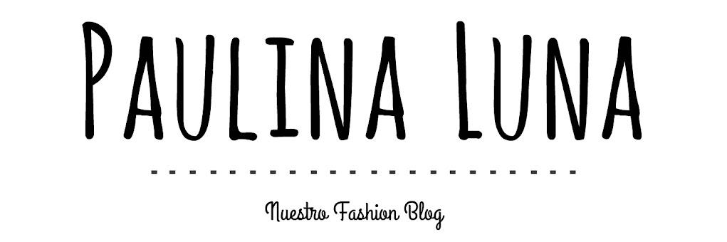 Paulina Luna