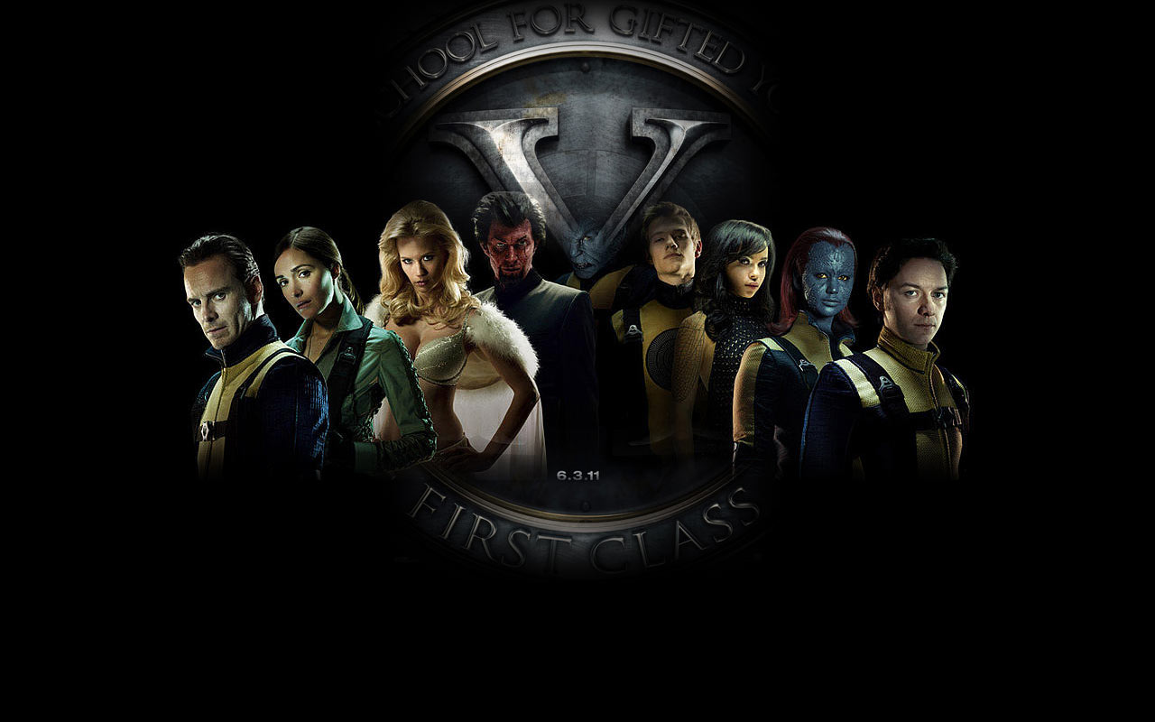 http://3.bp.blogspot.com/--6RrCAKy_LA/Th25reftTII/AAAAAAAAAJ4/OlpULMss008/s1600/x-men-first-class-wallpaper-1.jpg
