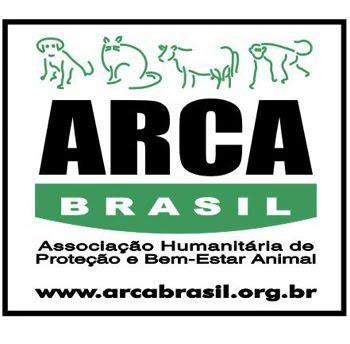 ARCA BRASIL