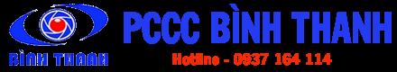 Cung cấp thiết bị PCCC và bảo trì hệ thống PCCC tại Bình Dương.