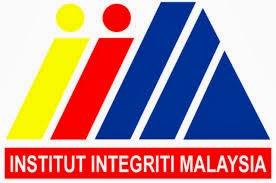 kekosongan jawatan seperti berikut di Institut Integriti Malaysia IIM