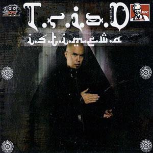 TRIAD-istimewa