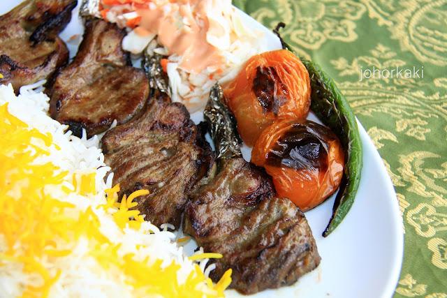 Shandiz-Kebab-Johor-Bahru