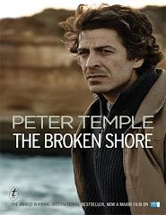 The Broken Shore (2014) [Latino]