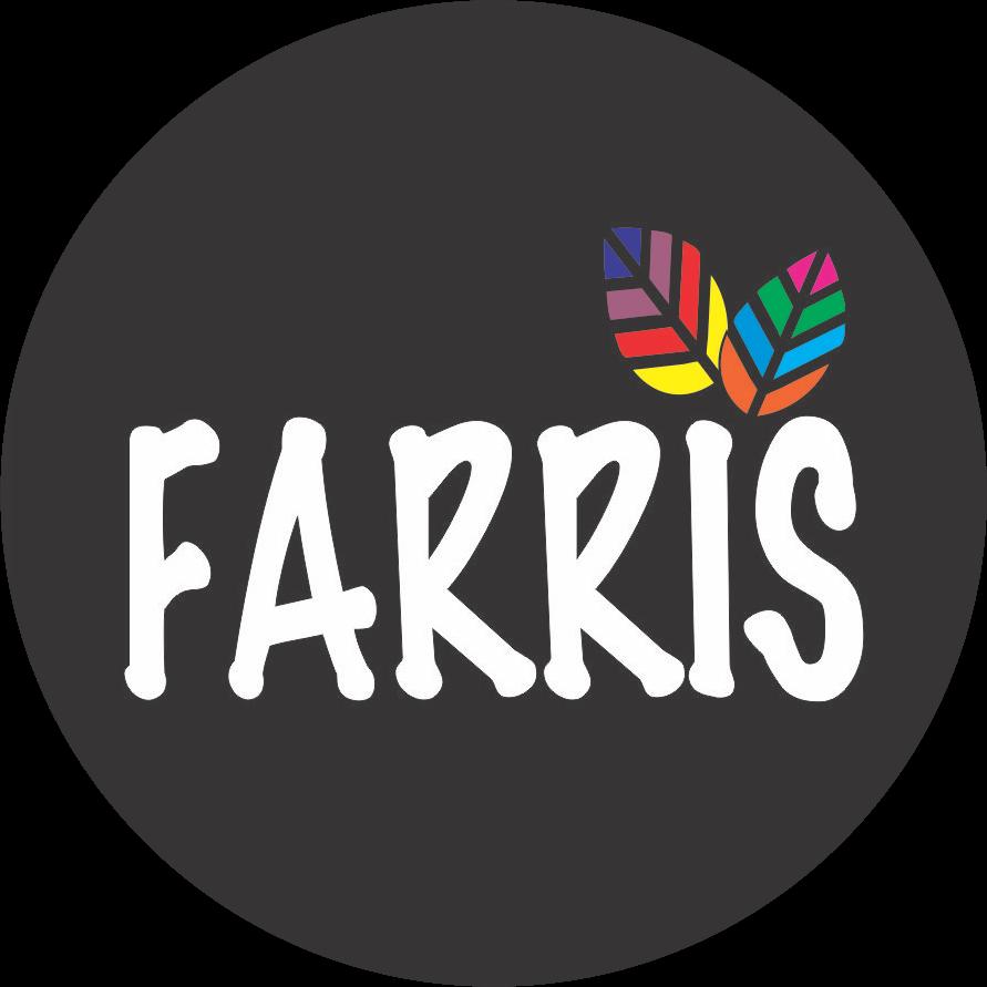 Harinas Artesanales Farris