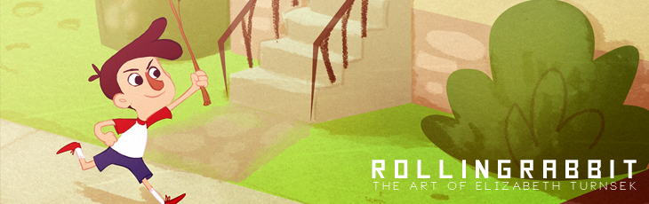 rollingrabbit