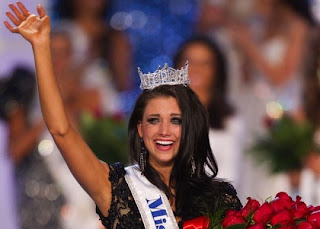 miss america 2012 part 01