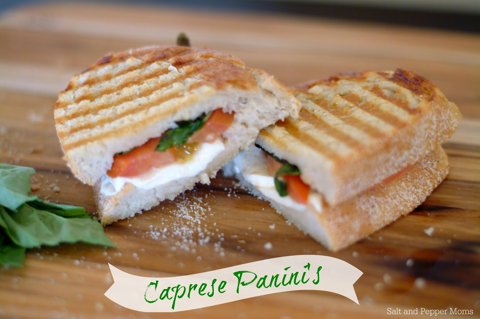 salt and pepper moms  then you are ready to eat these sandwiches are great for lunch as well as dinner i hope you enjoyed my recipe and feel to pin to your food board on