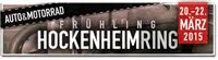 Veterama Hockenheim 2015