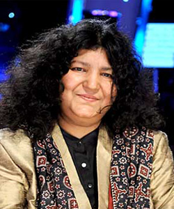 Abida Parveen Mp3 Songs Free Download