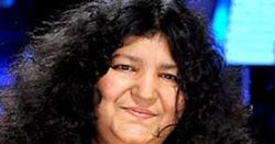 Abida Parveen Mp3 Songs Free Download Hindi Lyrics