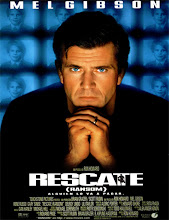 Ransom (El rescate) (1996) [Latino]