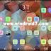 Hotsie UI - Flat Icon Pack v1.0.0 Apk