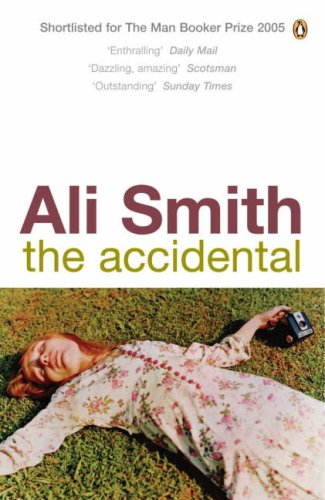 will smith s ali review Apart from ali, the film in smith's oeuvre that most explicitly deals with the  nuances around racial dynamics is the very first one in which he.