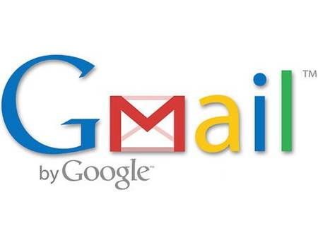 SMS Gmail