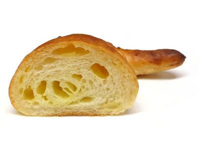 香るチーズのパリパリホーン | DONQ(ドンク)
