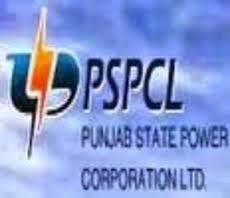 PSPCL Vacancy 2014