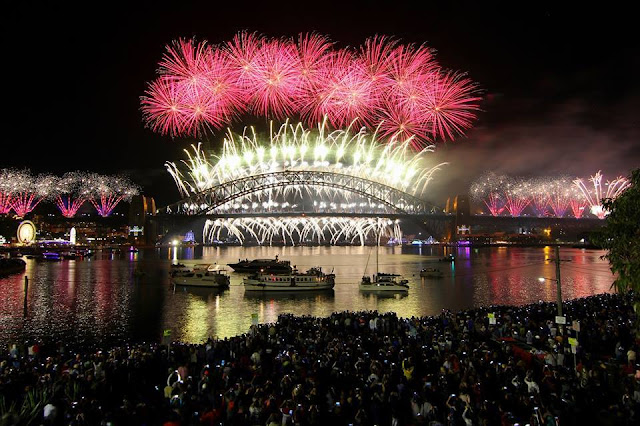 2016 sydney focurile de artificii anul nou video sydney artificii 2016 youtube dubai artificii video sydney artificii 2016 youtube sydney fireworks australia anul nou revelion 2016 sydney video focurile de artificii sydney dubai artificii de anul nou 2016 hong kong sydney dubai eau artificii anul nou 2016 noua zeelanda auckland focurile de artificii sydney fireworks 2016 noaptea de revelion auckland sydney fireworks new years eve 2016 jocurile de artificii dubai 2016 anul nou sydney hong kong focurile de artificii noaptea anului nou 2016 revelion happy new years eve fireworks sydney australia 2016 focurile de artificii sydney dubai fireworks Watch New Year 2016 fireworks from around the world VIDEO highlights new years eve 2016 fireworks sydney australia dubai artificii 2016