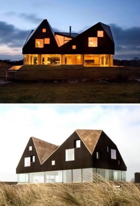 Hasil gambar untuk rumah kaca pantai