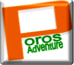 Paket Outbound, Rafting, Paintball, Offroad, Outing, Team Building, Training, Meeting, MTB, Family Gathering, Outbound Bogor, Puncak, Sentul