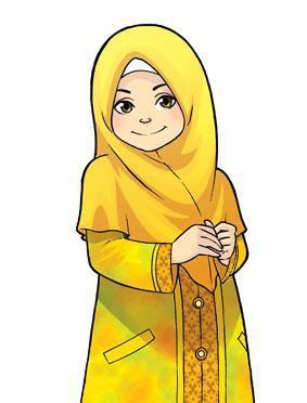 trigyy.com/2012/03/islam-koleksi-gambar-kartun-comel-muslimah-2012