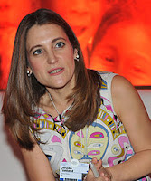 220px-Chrystia_Freeland_-_India_Economic