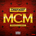 Chief Keef - MCM (Prod. By DP Beats)