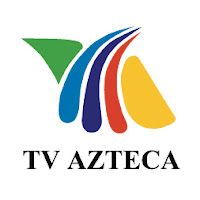 azteca 13 canal
