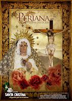 Semana Santa de Periana 2014