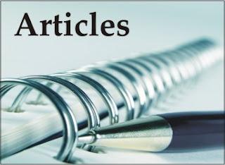 Cara Menulis Artikel Berkualitas Standar SEO