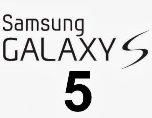 Secondo alcune notizie provenienti da fonti interne di Samsung il prossimo smartphone android top di gamma Galaxy S5 potrebbe essere anticipato per gennaio 2014