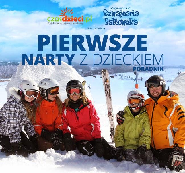 http://www.szwajcariabaltowska.pl/wp-content/uploads/2015/01/Darmowy-e-book-Narty-z-dzieckiem.pdf