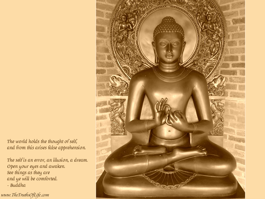 http://3.bp.blogspot.com/--6jvLzGIdME/T7i9en5j8AI/AAAAAAAAQYg/i2wKq591ups/s1600/Lord-Buddha-Peaceful%20Wallpapers%20(1).jpg