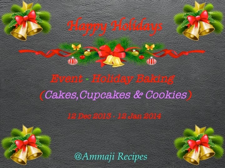 Send Eggless Cakes To Hyderabad From Usa