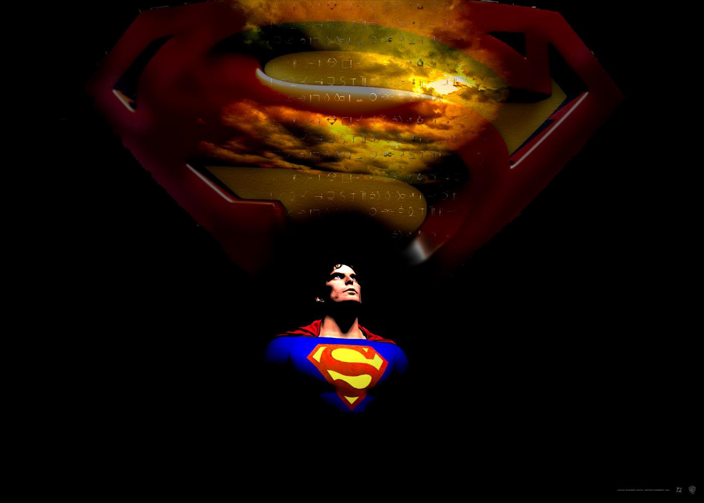 http://3.bp.blogspot.com/--6ljqSuhkS8/TZB0TGhihqI/AAAAAAAAAUI/XQkKaaolqDw/s1600/superman-36004.jpg