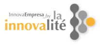 Innova-Empresa