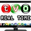 Ibope da TV :Real Times  na Noite de  Quinta(03/0113)