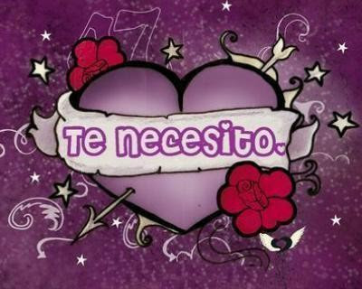 imagen te necesito