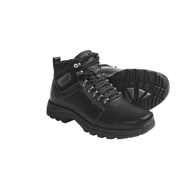 Rockport Boots Xcs