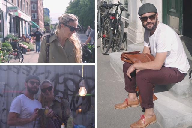 urban photography, streetstyle, copenhagen, liv plus dave blog, city living, urban living, relationships