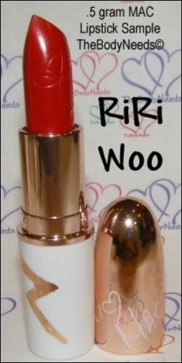 http://www.thebodyneeds2.com/MAC_Lipstick_Sample_in_RiRi_Woo_p/mac%20lip%20sample%20riri%20woo.htm?Click=25556