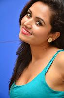 Preeti Rana Hot Photo