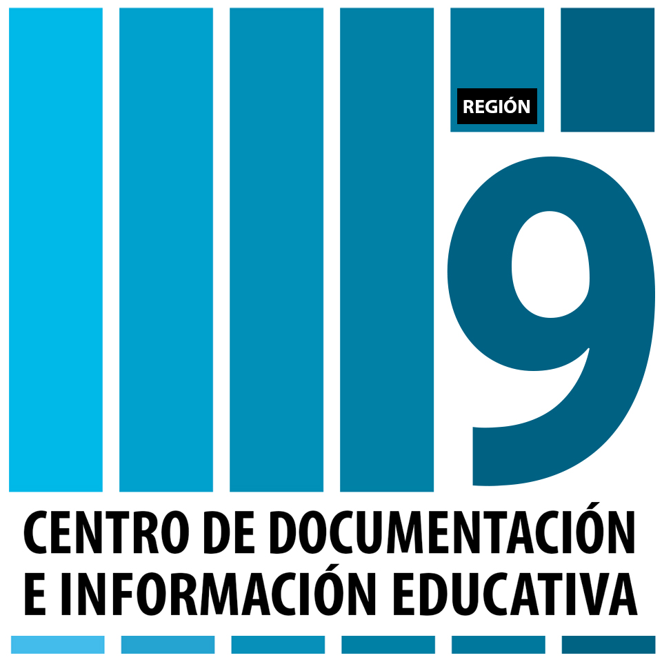 Centro de Documentación e Información Educativa