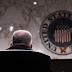 """""""Εργολαβίες"""" από την αμερικανική NSA έπαιρναν οι γερμανικές μυστικές υπηρεσίες"""
