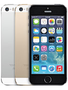 iPhone 5S Daftar Harga iPhone Apple Terbaru 2016